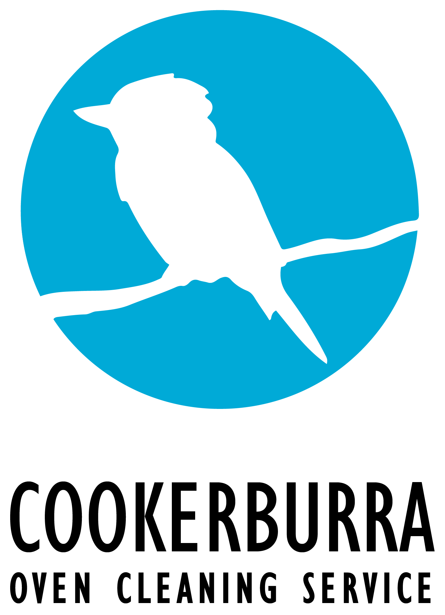 Cookerburra - Oven Cleaning in Adelaide
